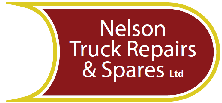 Name Change For Nelson Truck Spares (2012) Ltd!!